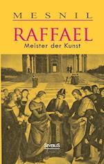 Raffael af Jacques Mesnil