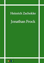 Jonathan Frock af Heinrich Zschokke