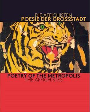 Poetry of the Metropolis