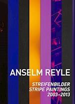 Anselm Reyle