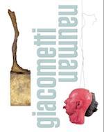 Giacometti-Nauman