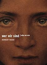 Herbert Maier: Who We are