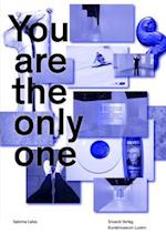 Sabrina Labis: You are the Only One