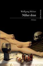 Naher Dran af Wolfgang Melzer