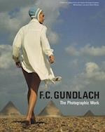 F.C. Gundlach