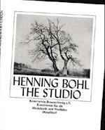 Henning Bohl