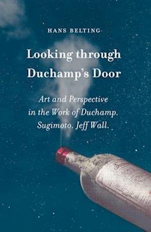Looking through Duchamp's Door