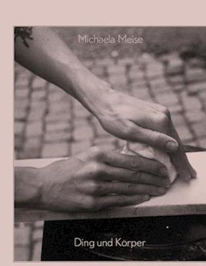 Michaela Meise