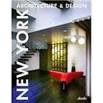 New York Architecture and Design