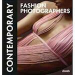 Contemporary Fashion Photography