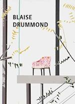 Blaise Drummond
