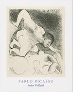 Pablo Picasso af Ingrid Mossinger