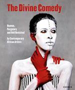 The Divine Comedy af Simon Njami