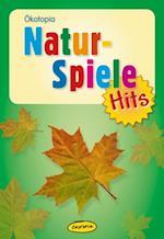 Naturspiele-Hits (Okotopia Spiele Hits)
