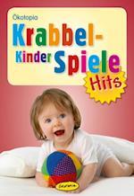 Krabbelkinderspiele-Hits (Okotopia Spiele Hits)