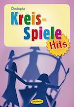 Kreisspiele-Hits af Wolfgang Hering, Andrea Erkert, Bettina Scheer
