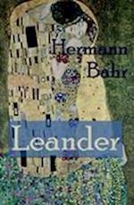 Leander af Hermann Bahr