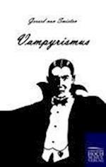 Vampyrismus af Gerard Van Swieten