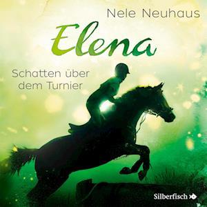 Elena - Ein Leben für Pferde 03