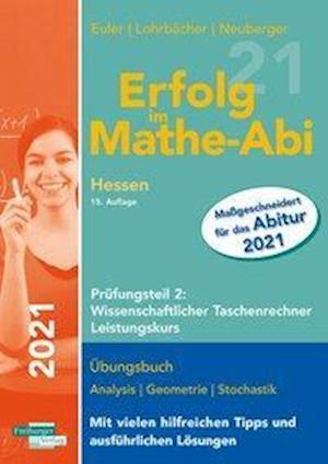 Mathe Abitur 2021 Bw