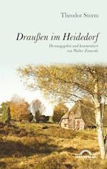 Drauen im Heidedorf