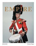 Empire af Charles Freger