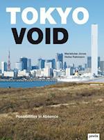 Tokyo Void