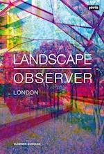 Landscape Observer