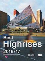 Best Highrises 2016/17 (Best Highrises)