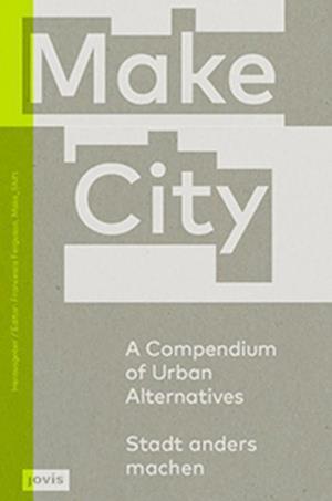 Make City