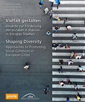Shaping Diversity
