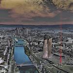 City Light / Stadtlicht