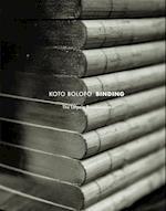 Koto Bolofo: Binding