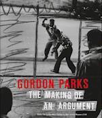 Making of an Argument af Gordon Parks