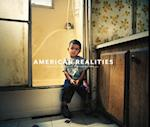 American Realities