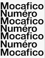 Guido Mocafico