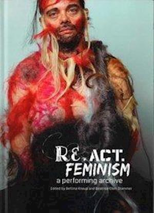 Re.Act.Feminism #2