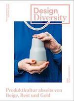 Design Diversity af Ari Seth Cohen