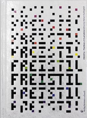 Freistil 6