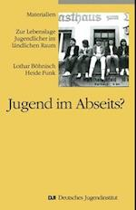 Jugend Im Abseits?