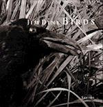 Birds: Jim Dine