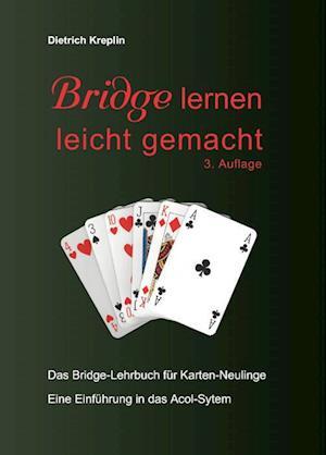 Bridge lernen leicht gemacht