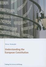 Understanding the European Constitution