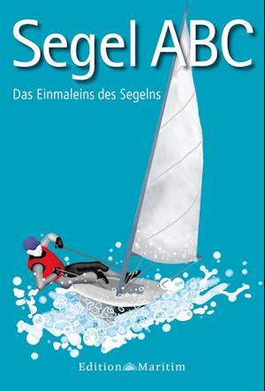 Segel-ABC