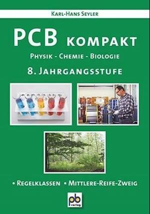 PCB kompakt 8. Jahrgangsstufe