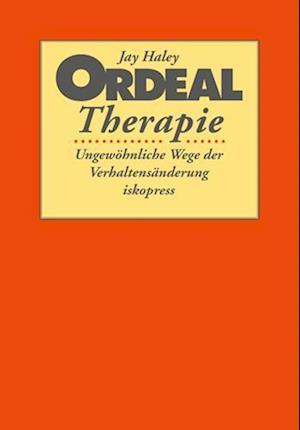 Ordeal Therapie