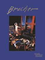 Bracher