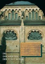 Die Inschriften Der Stadt Bonn af Helga Giersiepen