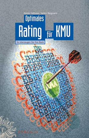 Optimales Rating Fur KMU
