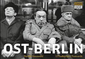 Ost-Berlin